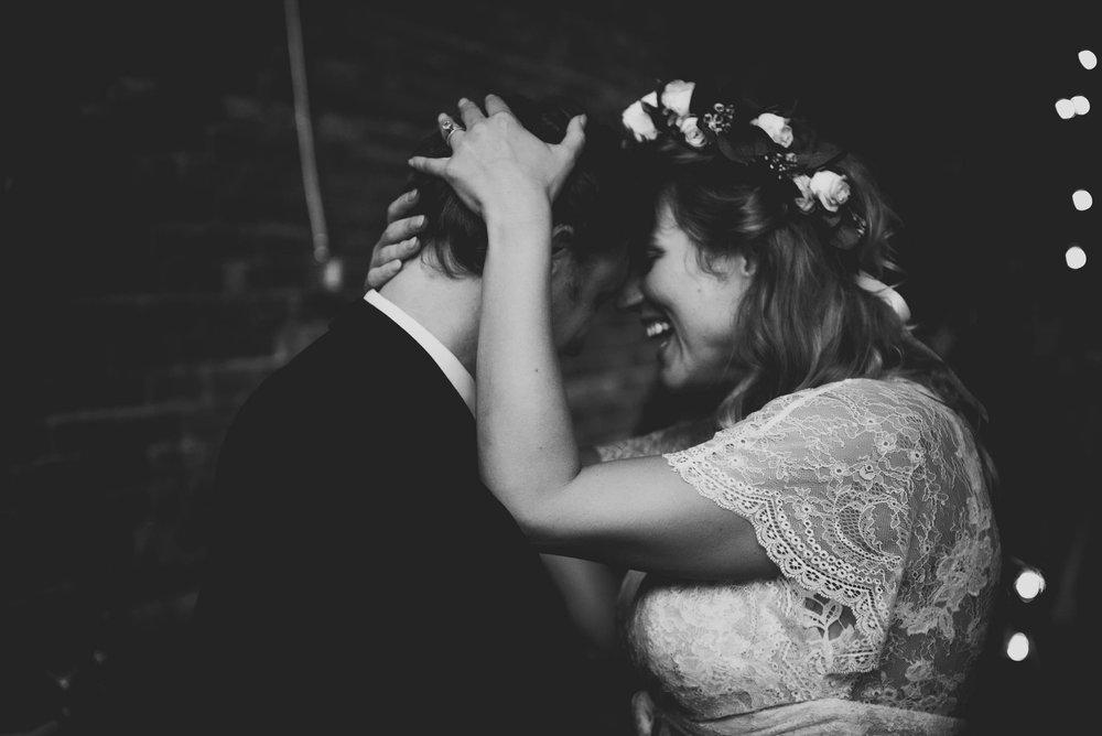 black_and_white_wedding_photography_durham_nc.jpg