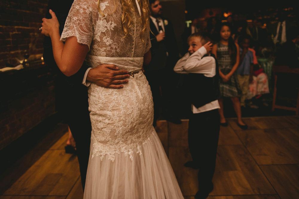 candid_wedding_photographer_durham.jpg