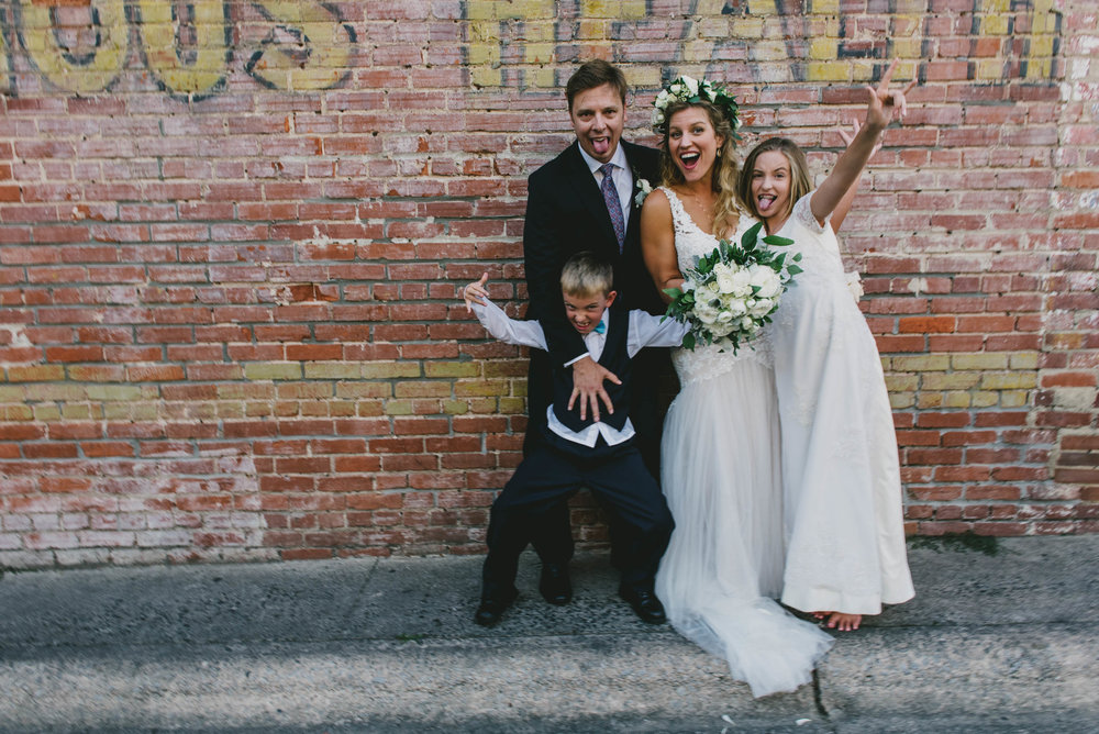 durham_wedding_photos.jpg