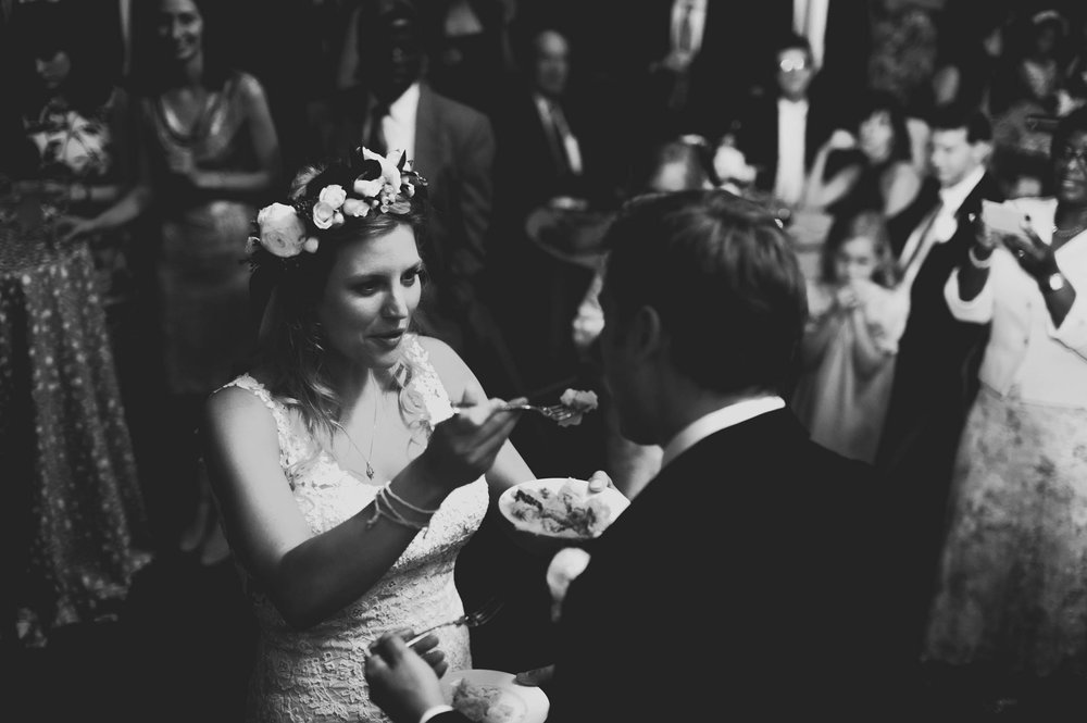 the_cookery_durham_wedding_cake_cutting.jpg