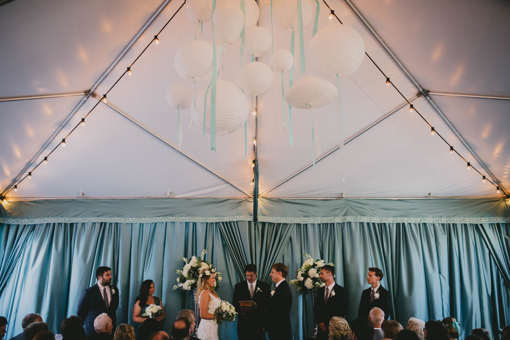 the_cookery_durham_wedding_ceremony_photo.jpg