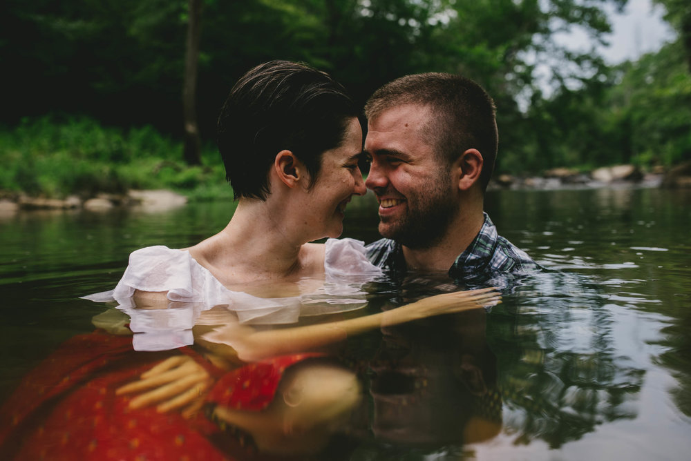 in_water_engagement_photo.jpg