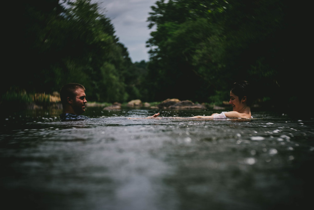 river_engagement_photo.jpg