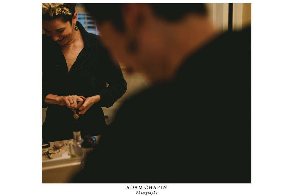 chatham-mills-wedding-bride-getting-ready.jpg