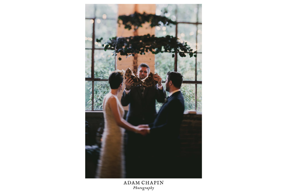 chatham-mills-wedding-photo.jpg