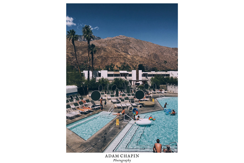 palm-springs-ace-hotel-wedding-venue.jpg