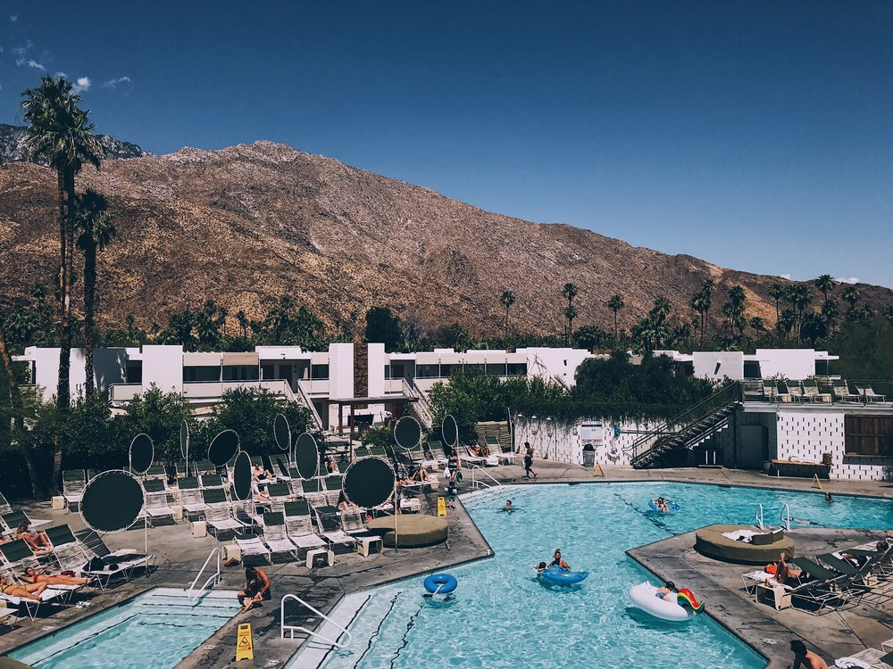 Palm-springs-wedding-photo.JPG