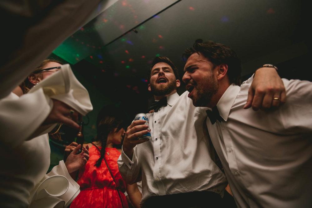 best-wedding-reception-photos.jpg