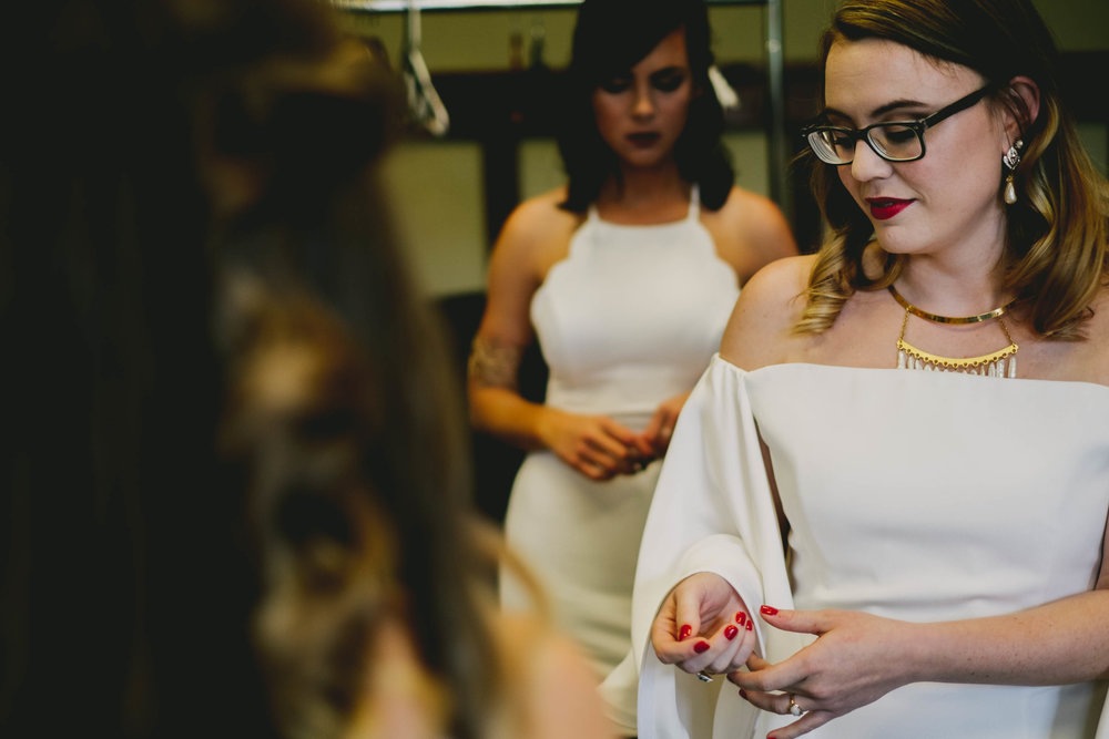 bride-and-her-bridesmaids-at-the-graylyn-winston-salem.jpg