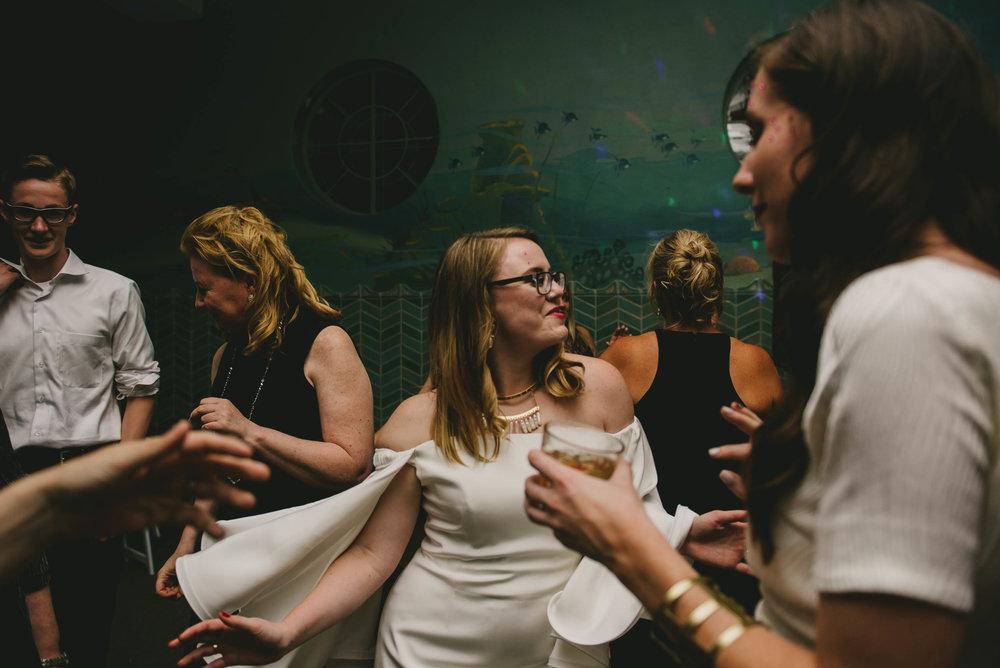 bride-dancing-at-wedding-reception-photo-at-the-graylyn.jpg