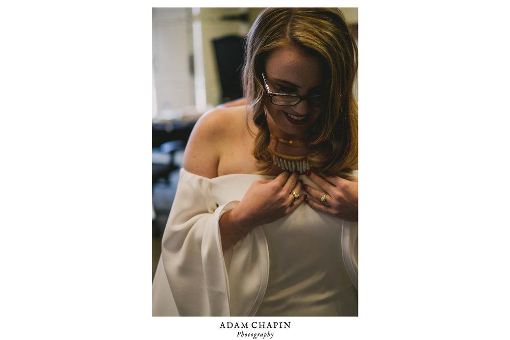 bride-getting-ready-at-graylyn-estate-greensboro.jpg
