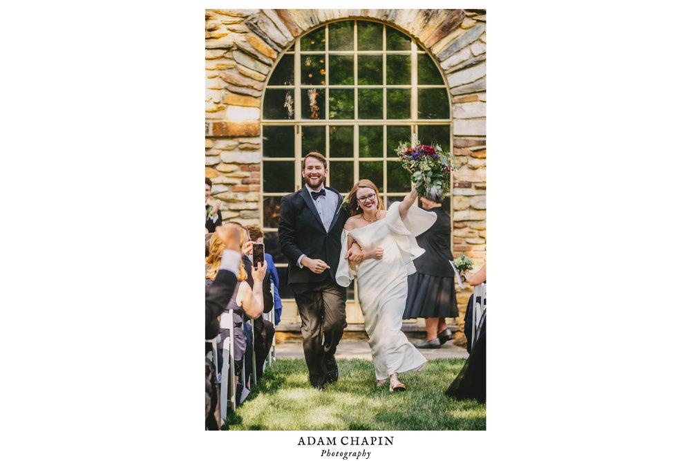 graylyn-estate-summer-wedding-ceremony-photo.jpg