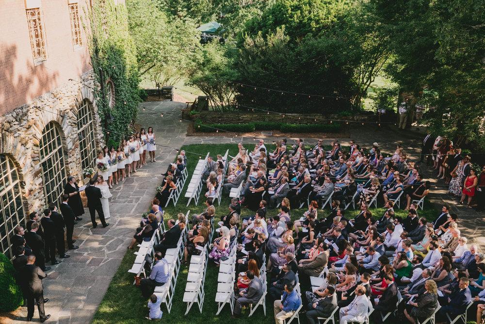 graylyn-estate-wedding-photo-adam-chapin.jpg