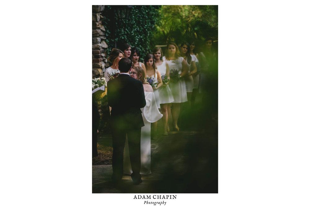 graylyn-estate-wedding-photos-adam-chapin.jpg
