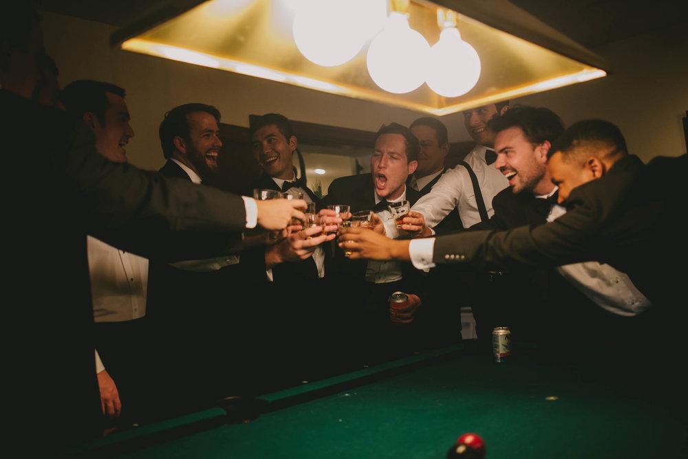 groomsmen-cheers-at-the-graylyn-estate-winston-salem.jpg