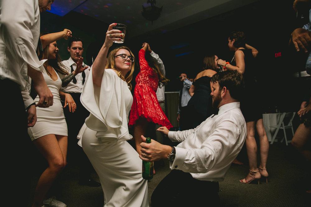 houghton-bride-and-her-groom-wedding-photo.jpg