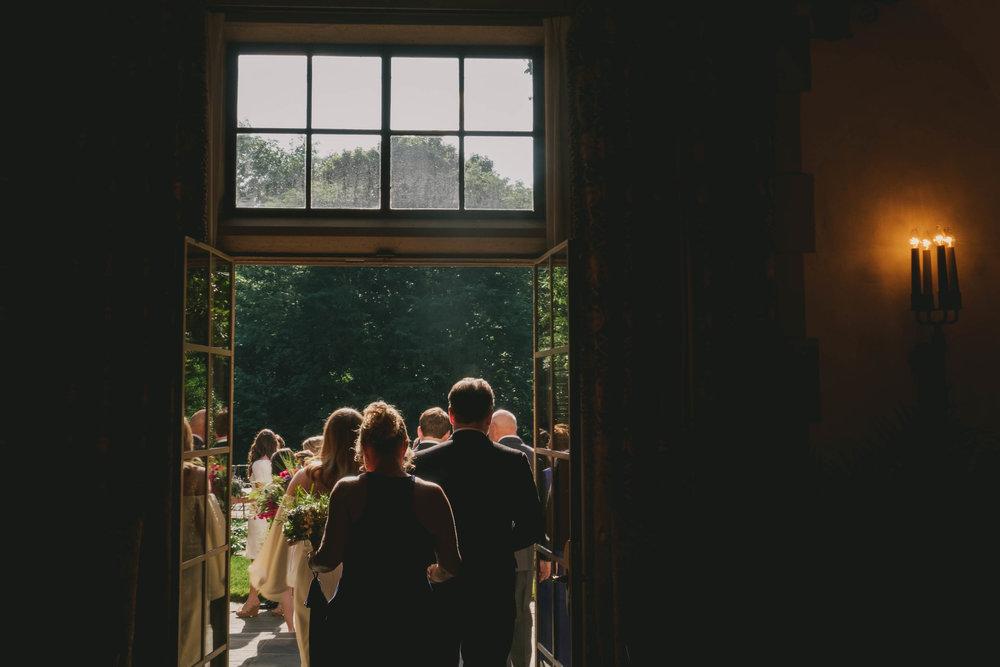 summer-wedding-at-graylyn-estate.jpg