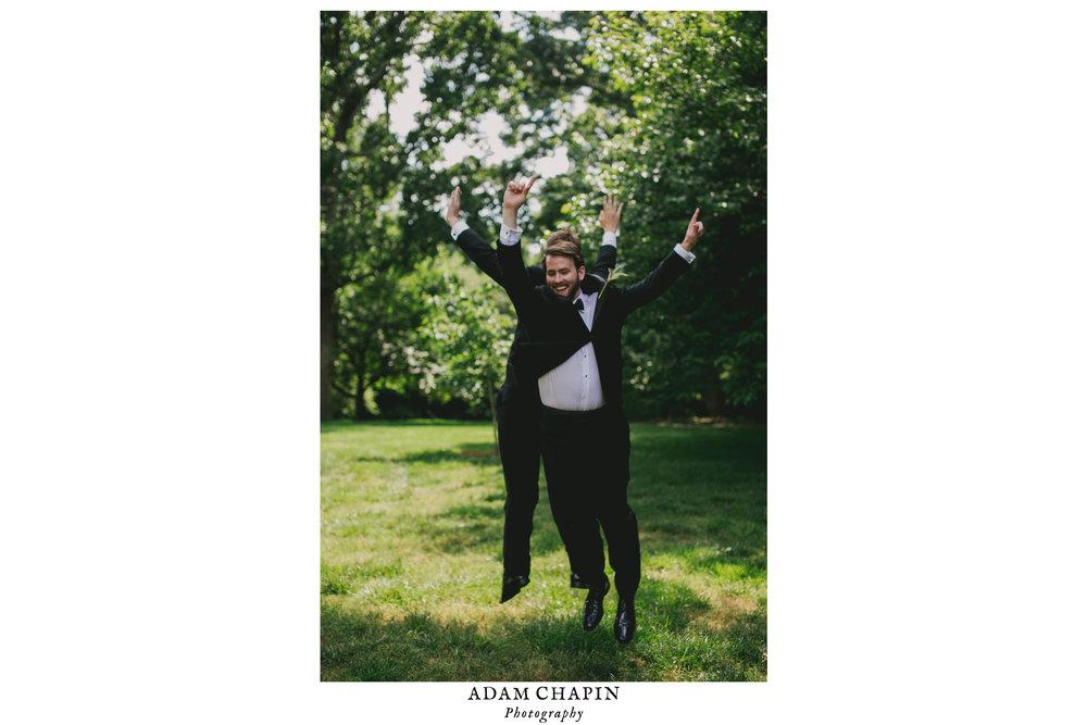 wedding-party-photos-at-the-graylyn-winston-salem.jpg