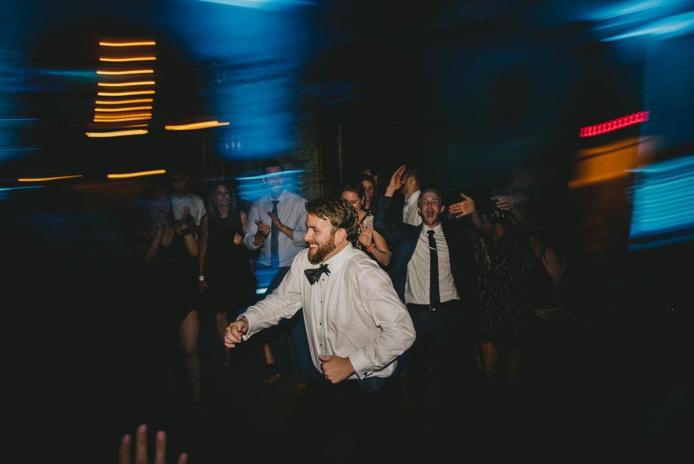 wedding-reception-photo-at-the-graylyn-winston-salem.jpg