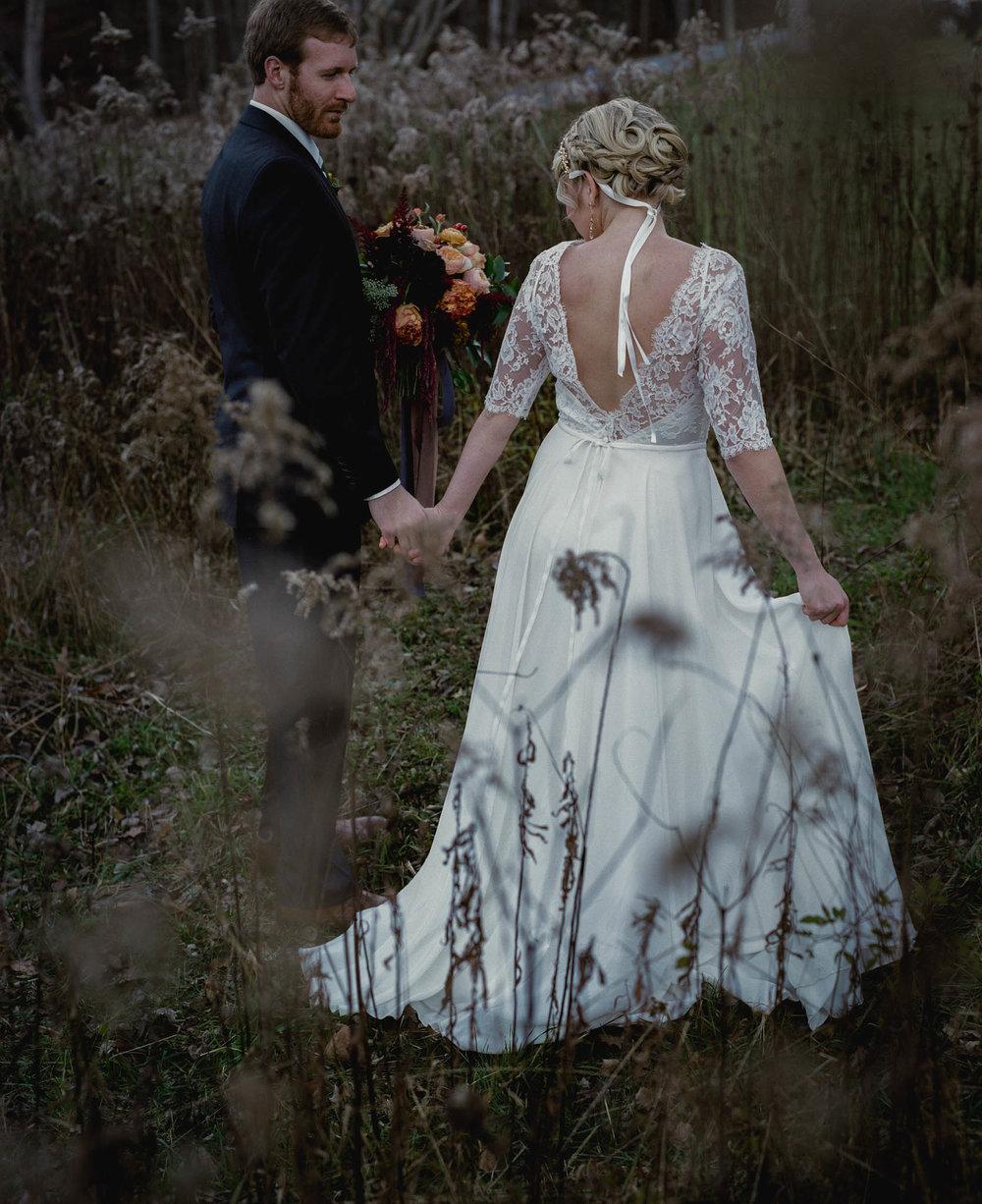 romantic-boone-mountain-wedding-photo-1.jpg