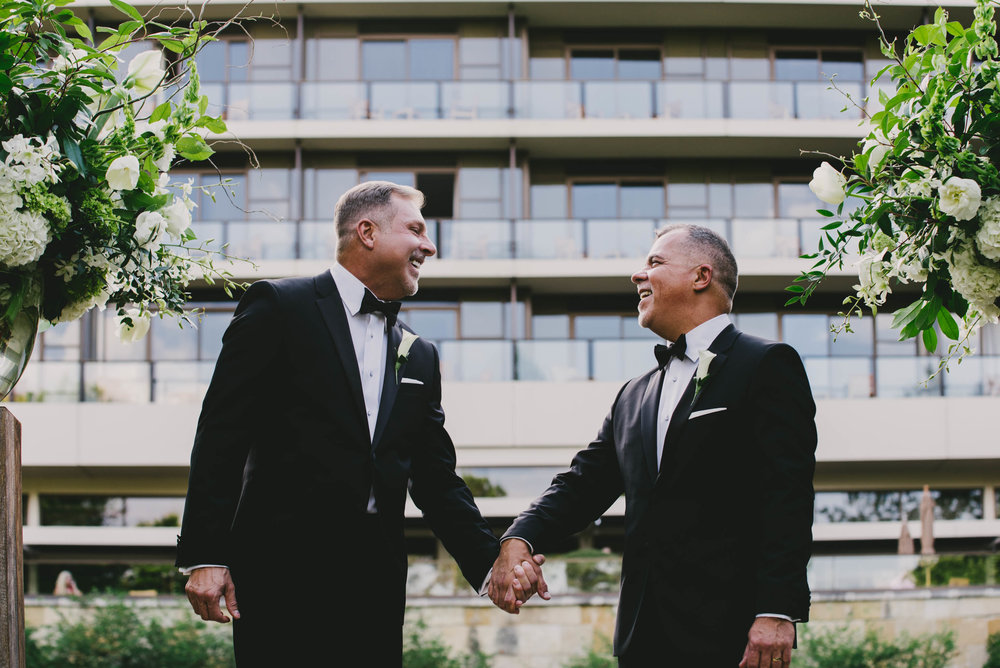 umstead-hotel-same-sex-wedding-photo-1.jpg