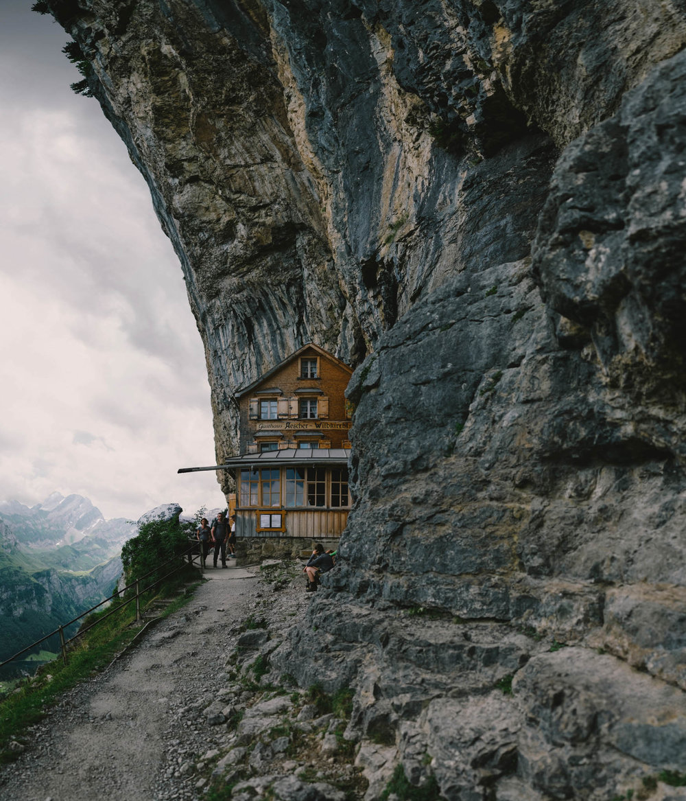 aescher-house-switzerland-travel-hike.jpg