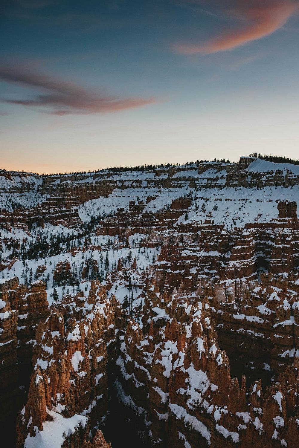 bryce-canyon-travel-photos.jpg