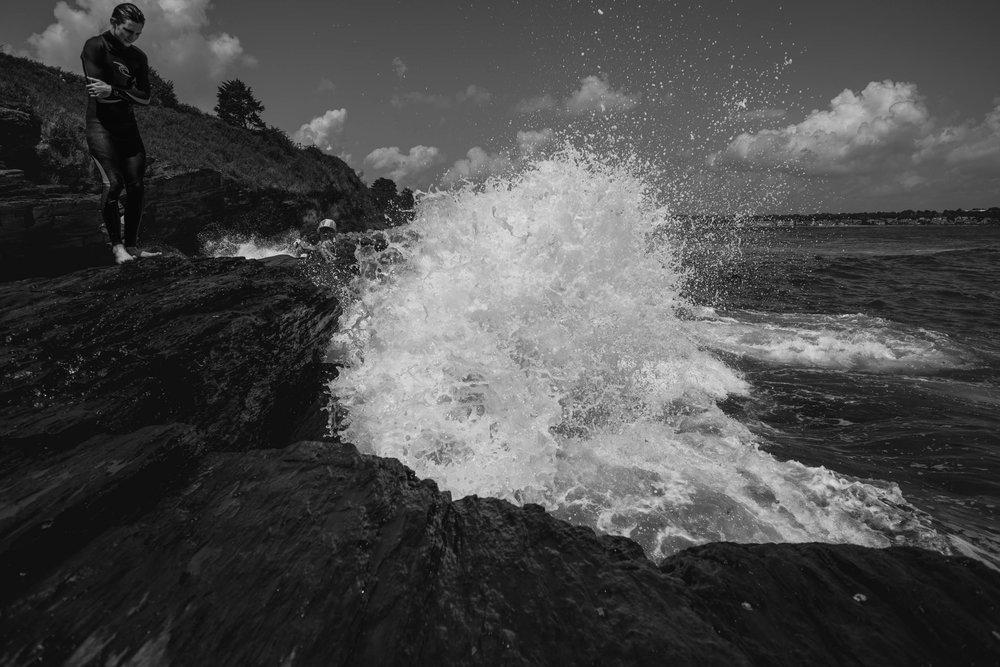 newport-rhode-island-travel-photographer.jpg