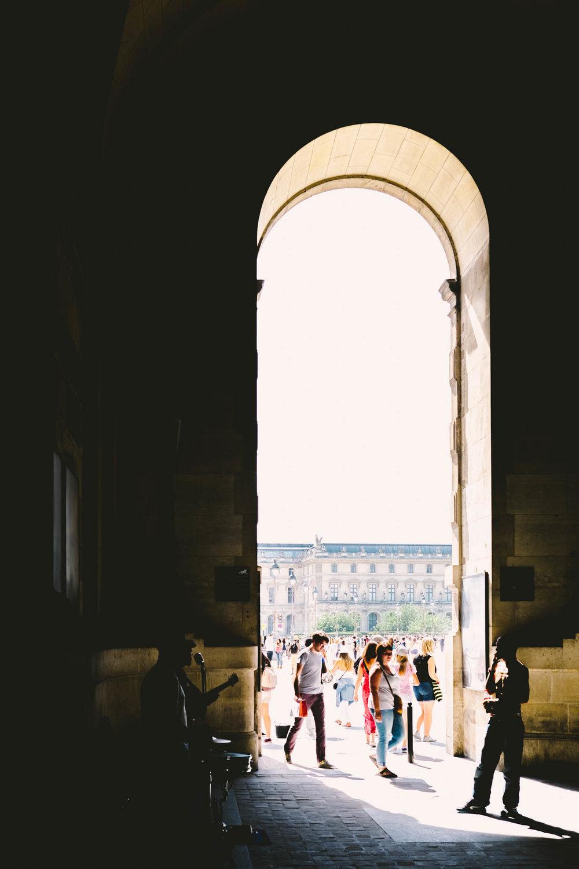 paris-france-travel-photos.jpg