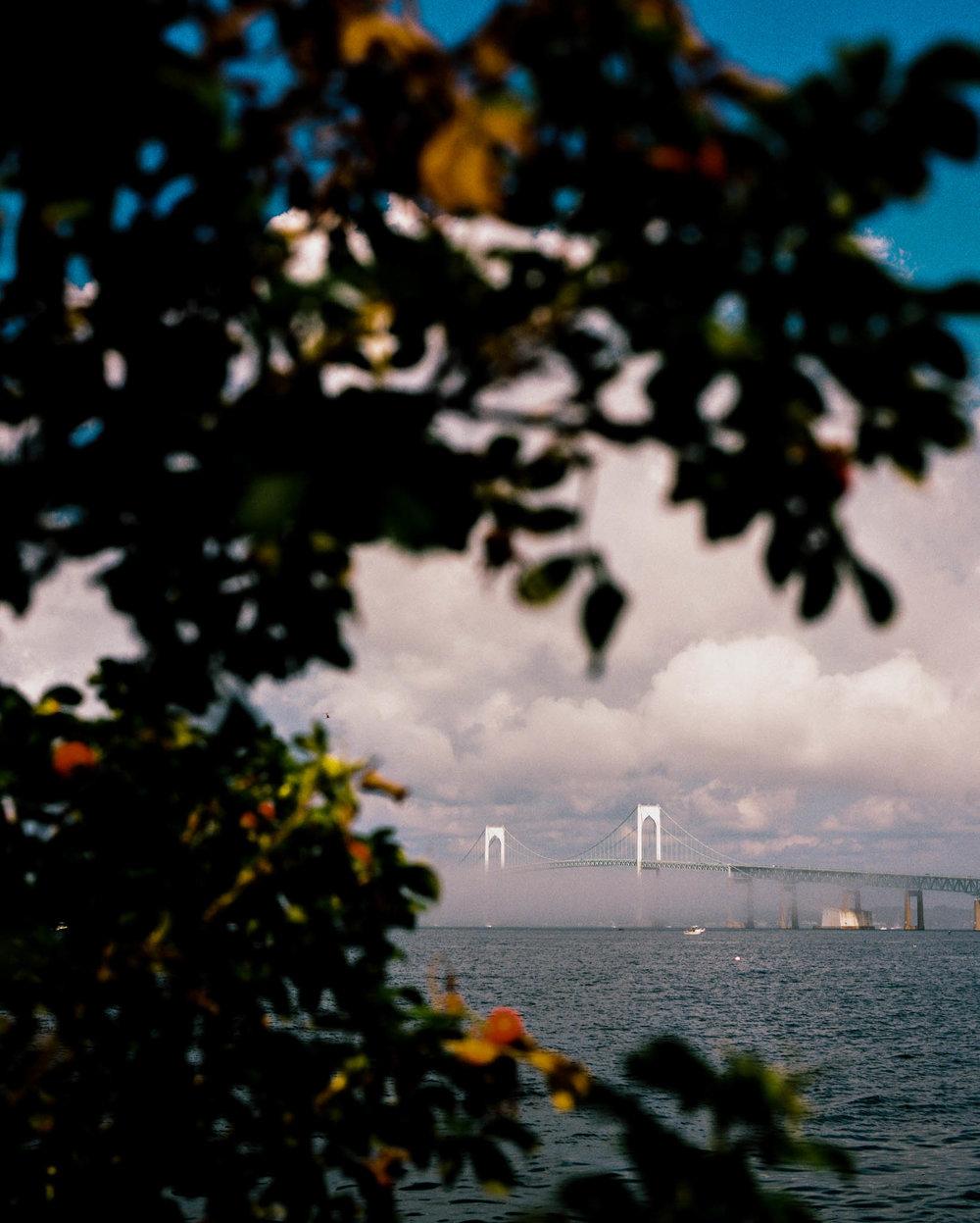 newport-rhode-island-traveller-photos.jpg