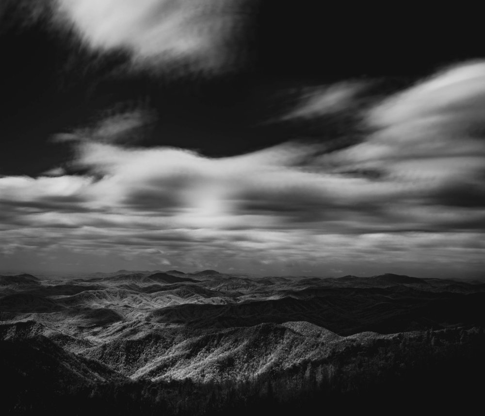 blue-ridge-mountain-landscape-photography.jpg