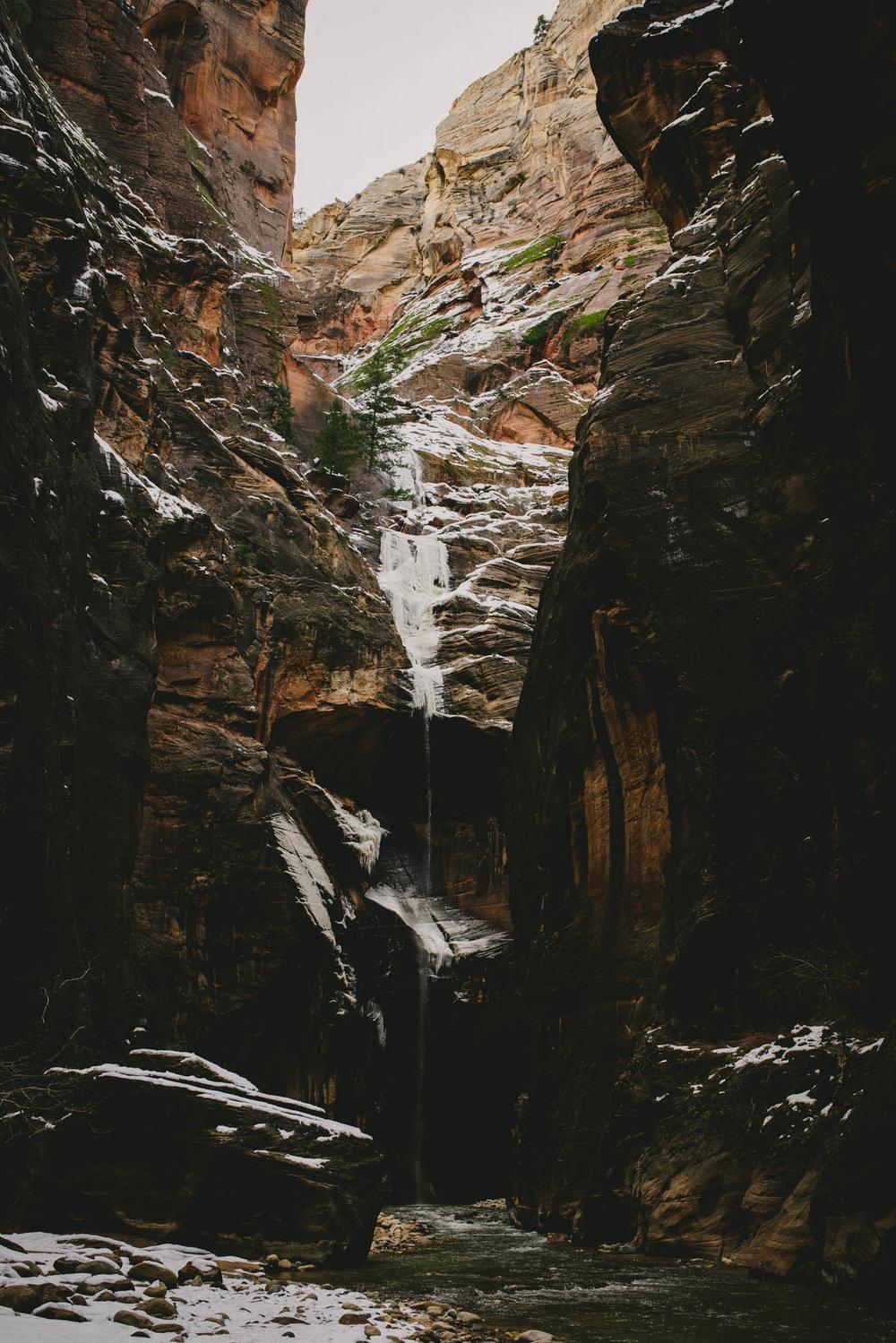 zion-national-park-photo.jpg