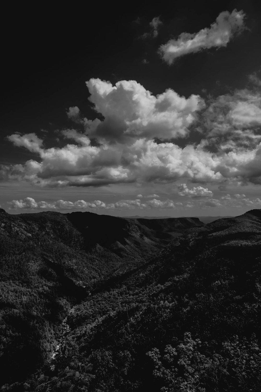 appalachian-landscape-photography.jpg