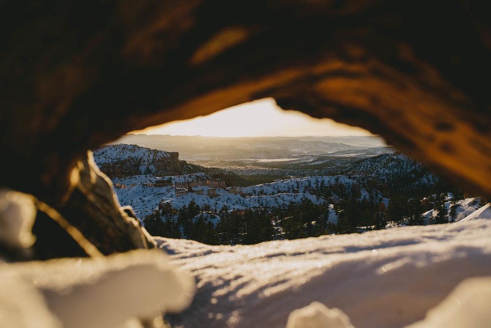 bryce-canyon-sunrise-photos.jpg