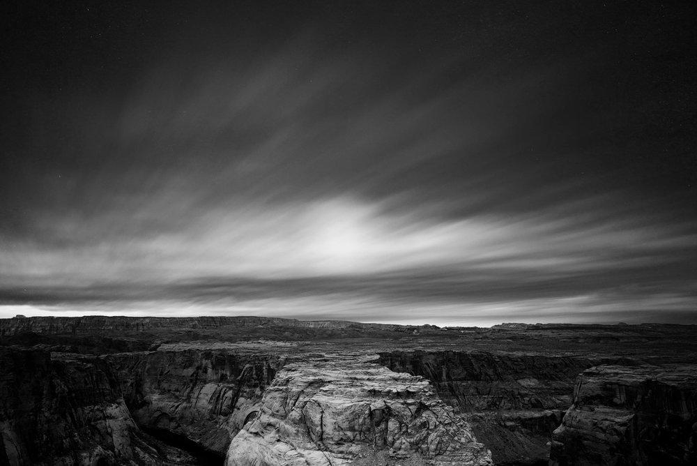 horseshoe-bend-canyon-travel-photos.jpg
