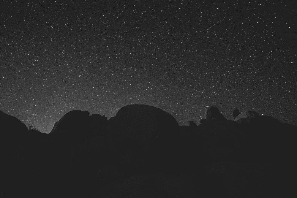 joshua-tree-night-sky-travel-photos.jpg