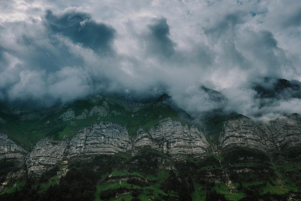 weissbad-switzerland-travel-photography.jpg