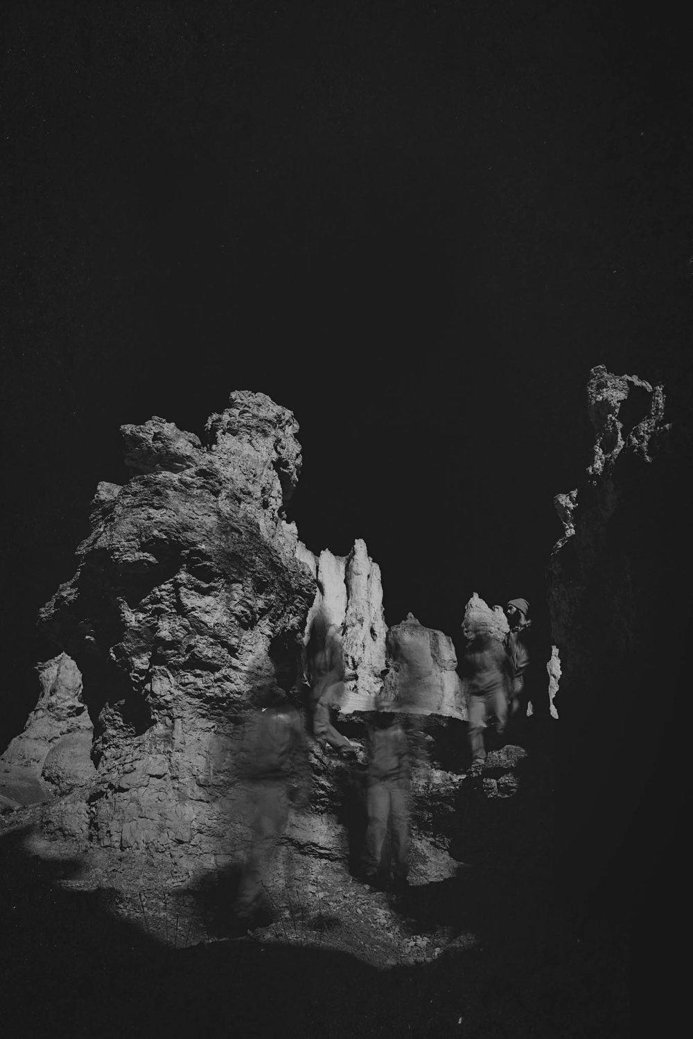 bryce-canyon-art.jpg