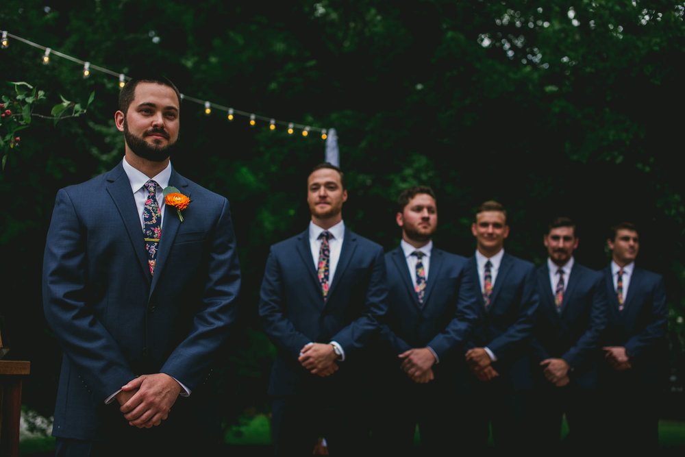 mims-house-wedding--groom-and-groomsmen-at-ceremony.jpg