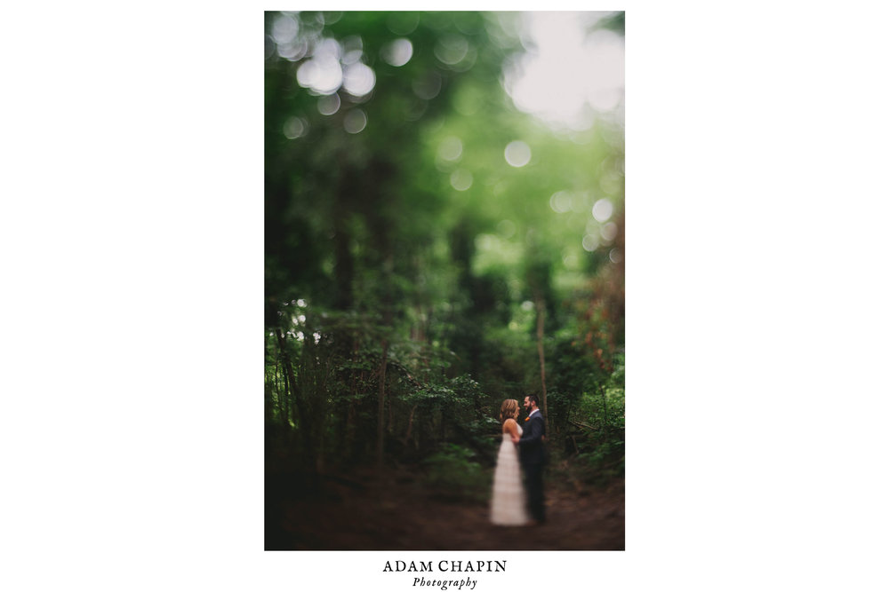 mims-house-wedding-bride-and-groom-in-the-woods.jpg