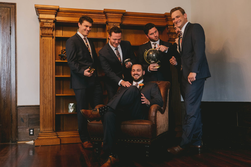 mims-house-wedding-groom-and-groomsmen.jpg
