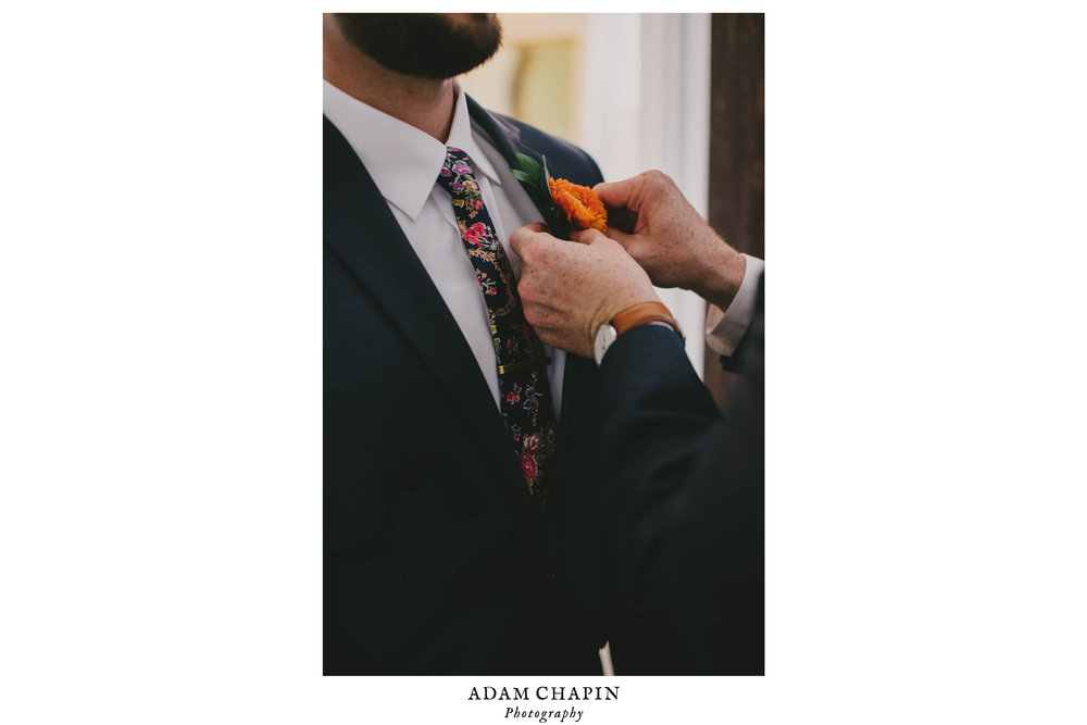 mims-house-wedding-grooms-boutonniere.jpg