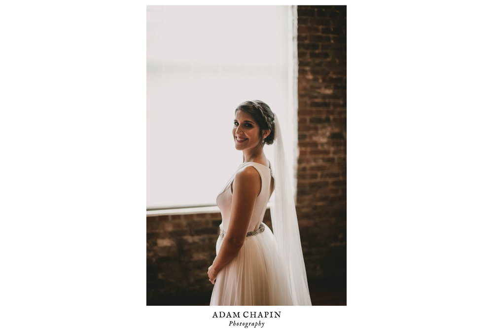happy-bride-at-the-clothmill-hillsborough-nc.jpg