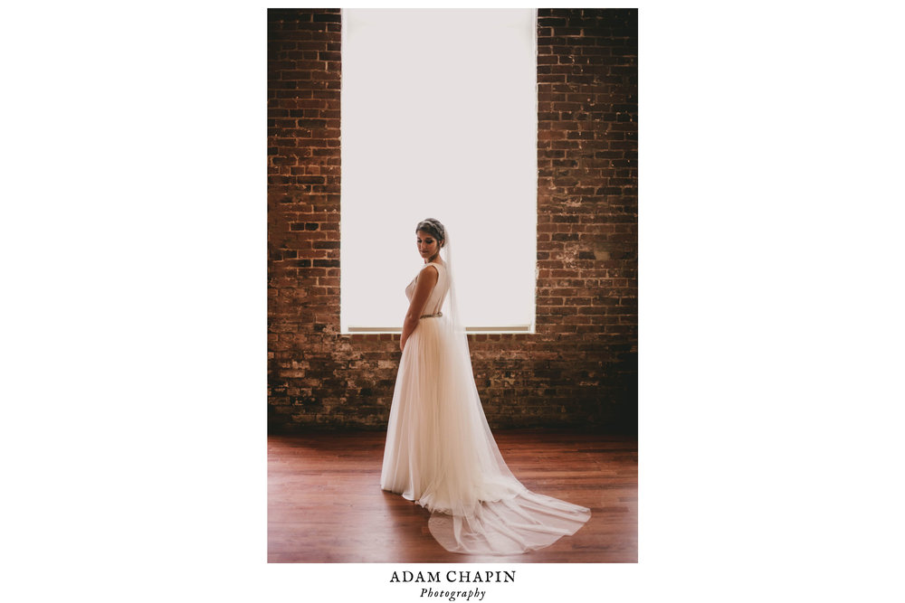 gorgeous-clothmill-bridal-photo.jpg