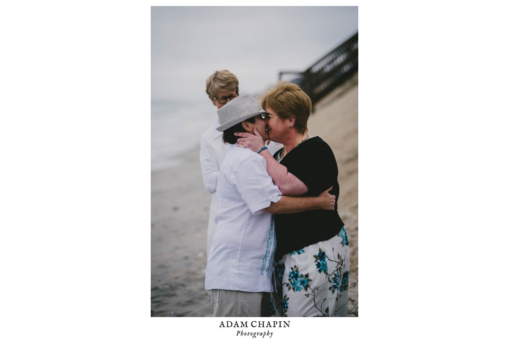 topsail-island-same-sex-wedding-fisrt-kiss-photo.jpg