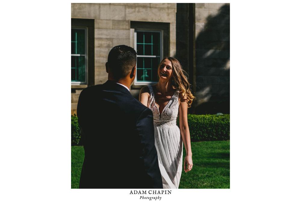 beautiful-raleigh-wedding-elopement-photos.jpg