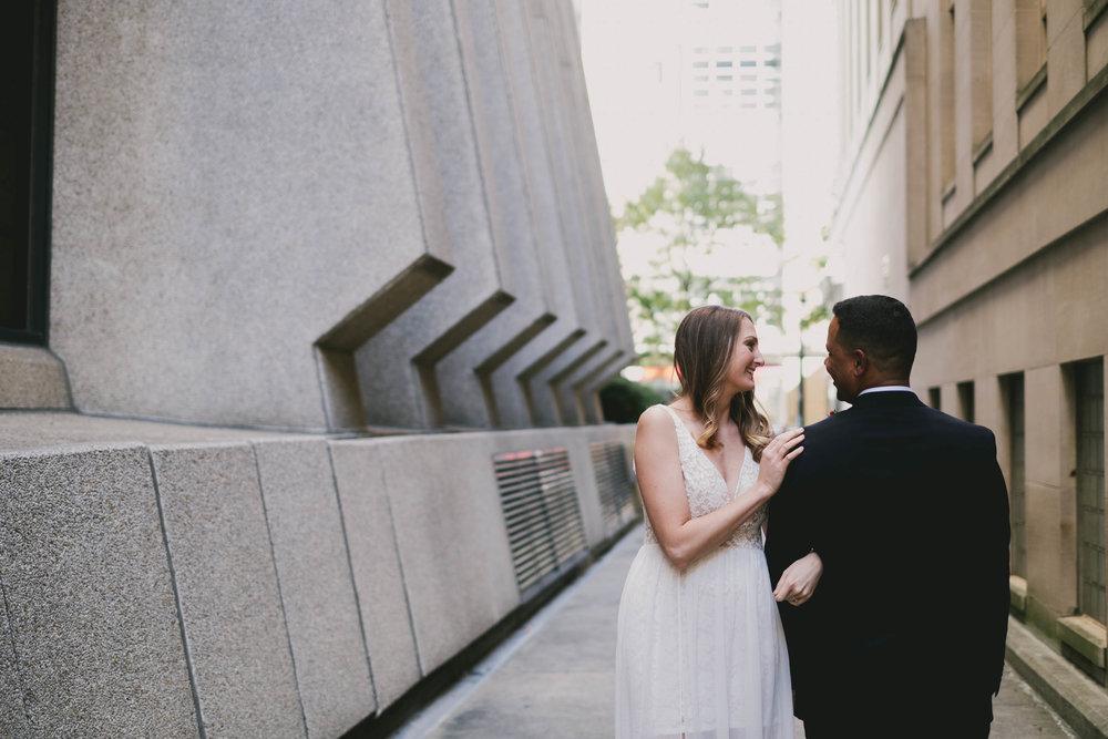 downtown-raleigh-elopement-photo.jpg