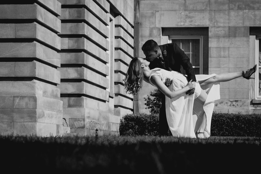 downtown-raleigh-wedding-couple-dancing-photo.jpg