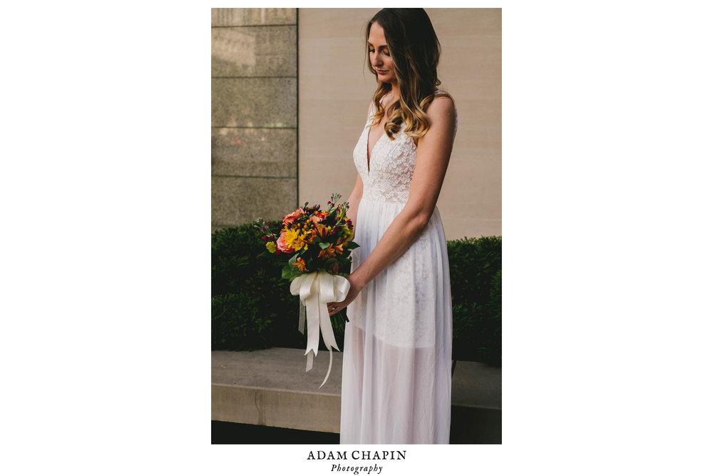 gorgeous-downtown-raleigh-wedding-elopement-bride-photo.jpg