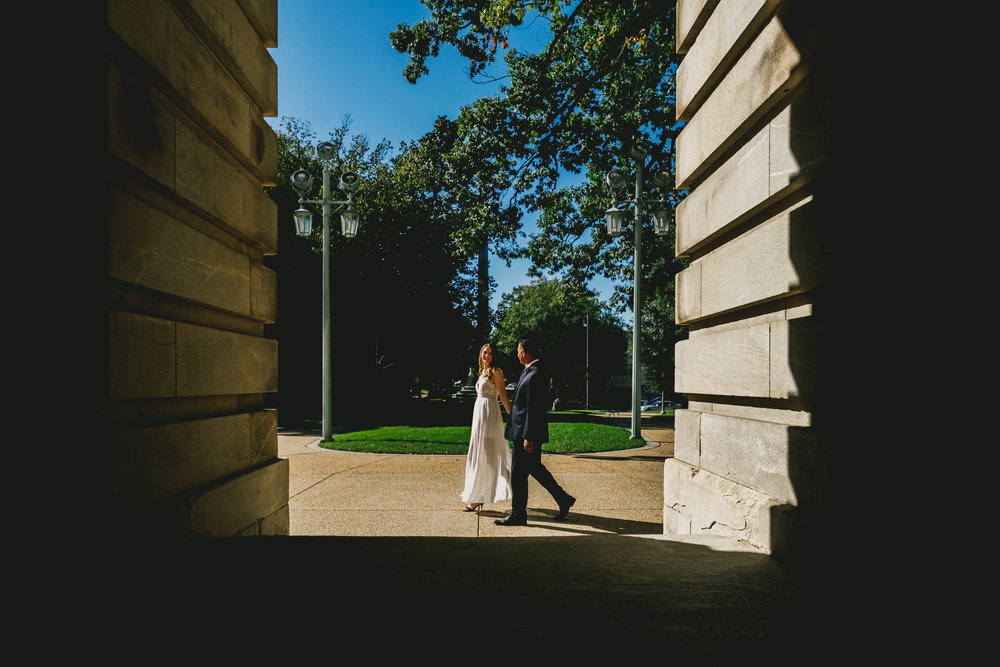 gorgeous-raleigh-wedding-couple-photos.jpg